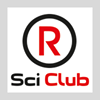Sci club Radici Group