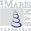 Las Marismas de Corralejo
