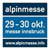 Alpinmesse