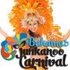 Bahamas Carnival thumb
