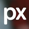 pixelflut