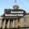 U Iowa Associated Residence Halls (ARH)