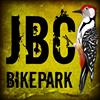 JBC bikepark