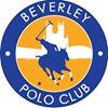 Beverley Polo Club