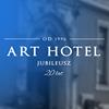 Art Hotel Wrocław