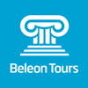 Beleon Tours Greece