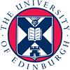 Edinburgh University Men's Hockey Club