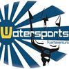 Watersports Fuerteventura