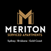 Meriton Serviced Apartments thumb