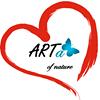 Νομός Άρτας/Prefecture of Arta