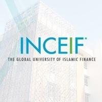 INCEIF, The Global University of Islamic Finance