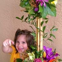Flower City Broward Florist