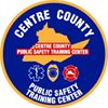 Centre County Public Safety Training Center