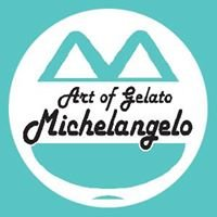 Art of Gelato Gelateria