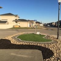 Perfect Landscape Solutions Inc.
