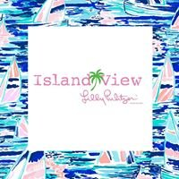 Island View - A Lilly Pulitzer Signature Store