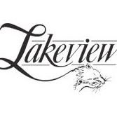 Lakeview Community Association