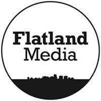 Flatland Media