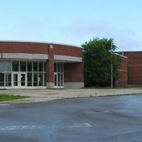 Oliver Middle School PTA