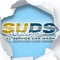 SUDS Full Service Car Wash