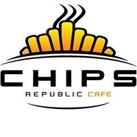 Chips Republic