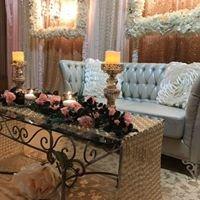 Andaaz Wedding Centre