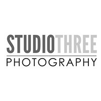 Studio 3 Photography
