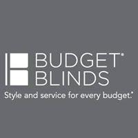 Budget Blinds of Brecksville