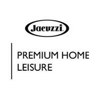 Premium Home Leisure
