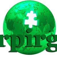 Regina Public Interest Research Group (RPIRG)