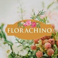 Florachino Florist