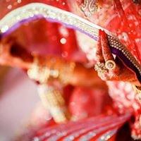 Wedding Planners Bangladesh