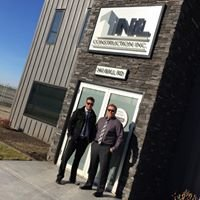 N.L. Construction Inc.