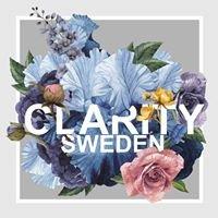 Clarity Sweden