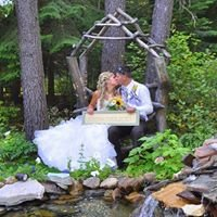 Heartland Ranch Wedding Services