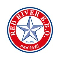 Red River BBQ & Grill - Katy