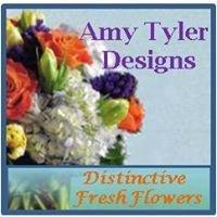 Amy Tyler Designs