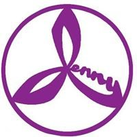 Jenny Wong Beauty Group