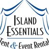 Island Essentials - A Linen & Leisure Supply Company
