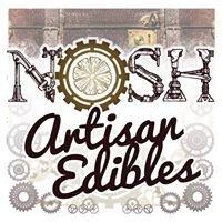 Nosh Artisan Edibles