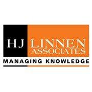 HJ Linnen Associates