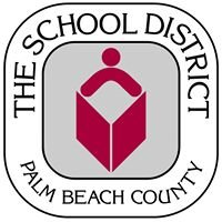 Distrito Escolar del Condado de Palm Beach