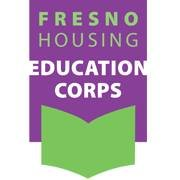 Fresno Housing Ed Corps