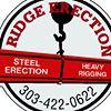 Ridge Erection Company