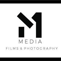 M1Media Wedding Films, Photography & Live Wedding Streaming