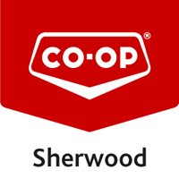 Sherwood Co-op
