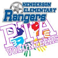 Henderson PTA