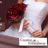 Creative Formalwear