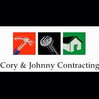 Cory & Johnny Contracting