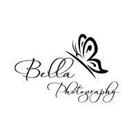 Bella Photography Ottawa